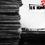 210-UK Homework Vol.2.