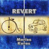 #revert