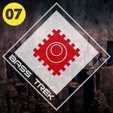 BASS TREK E07 with DJ Daboo on bassport.FM