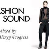 Fashion Sound vol.15