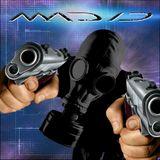 mad-ID - Addicted 2 Drokz (200-250Bpm terror tribute)