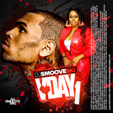 V-DAY PT,1 DJ SMOOVE SKI (R&B)