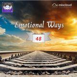 Emotional Ways 48