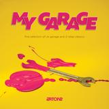 Artone - My Garage (UK Mixtape)