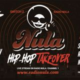 Switch 2 Radio Nula / Hip-Hop Takeover - Mr. Endless Set