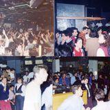 Pomeriggio Empire 1992