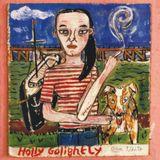 Holly Moly!