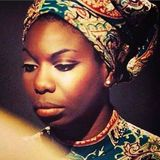 All That Jazz °5: Eden Ahbez, Marc Moulin, Joe Sample, Nina Simone, Hilton Felton, Joomanji...