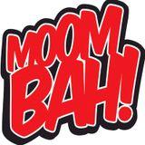 Dj Jorge Arizaga - Mix Moombah 2015