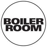 Thomas Barnett - Boiler Room Detroit - DJ set - (05/20/14)