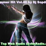Summer Hit Vol.40 by Dj Sopden