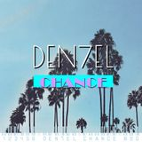 DEN7EL - Chance (set)