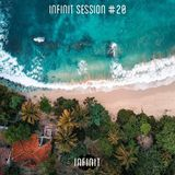 INFINIT Session #20 (mixed by taimles)