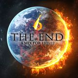 † THE END †