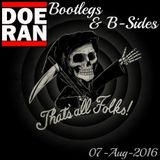 Bootlegs & B-Sides [07-Aug-2016]