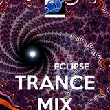 Dj Sandu s Eclipse Mix