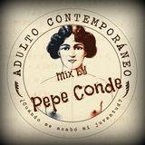 Musica para el Adulto Contemporaneo Mix by Pepe Conde