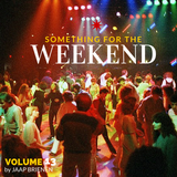 Something for the weekend - vol. 13