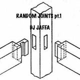 Random Joints pt.1 (the lost file)