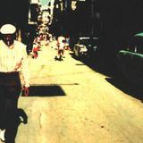 Playlist cocktail 1: Buena Vista Social Club