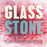 GLASS/STONE