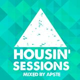 Apste - Housin Sessions # 11