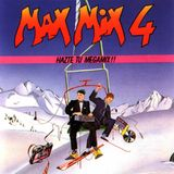 MAX MIX 4 BY TONI PERET & JOSE Mª CASTELLS