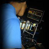 Ya Me Olvide De Tu Amor Mix - Cumbia 2012  [Dj Jindrax]