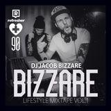 Bizzare Lifestyle Mixtape vol.1