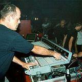 Der Dritte Raum @ Tresor Closing Party, Berlin, 03.04.2005