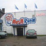 DJohn _@ The Mushroom 29/10/ 2005 p1