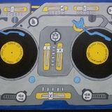 Progressive/Electro House Mix #16