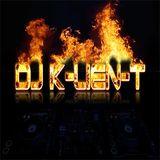 DJ K-Lien-T - A Bit Of Retro/Old School Vol. 2