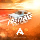 Atomic - Fastlane OUTRUN TO DAWN (21.06.2017)