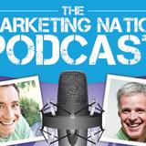 Episode 10: Focus on Marketing Denominator featuring Steve McKee
