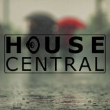 House Central 839 - Live from Fabric London