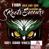 Emission Roots'Secours #02 Radio Balises 99.8 FM