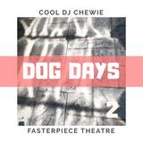 Dog Days 2