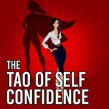 649:  A Sense Of Self Awareness With Lucy Liu