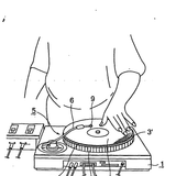 DJ SEANO - SLOW BURN VOL.1 (January 2016)