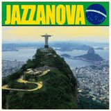 Jurgen of Jazzanova Brasil Goodies