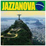 Jurgen of Jazzanova Brasil Goodies