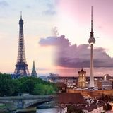 Housed in Berlin, By Dj VInCE