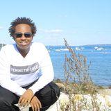 Michael Gi - Edition#1  Africana #AfroBeat #Dancehall