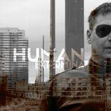 Human exterminated ? DJset de Christian IV E Machina @ munich 11012018