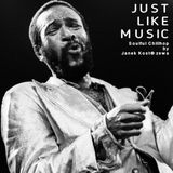 Just Like Music [ Soulful Chill Hop ]