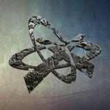 Tranceptum Unleashed - More Bass Session 27