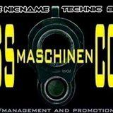 DJane Nicname Technic - BASSINJECTION 99th - Podcast Show - Cuebase.fm  - 2016