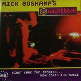 Mick Boskamp's Nachtboek