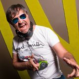 My House My Rules 2017 by Peter Pleser DJP